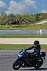 2012-03-24-09-53-12_CRS0797