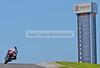 2012-03-25-09-49-20_CRS7407