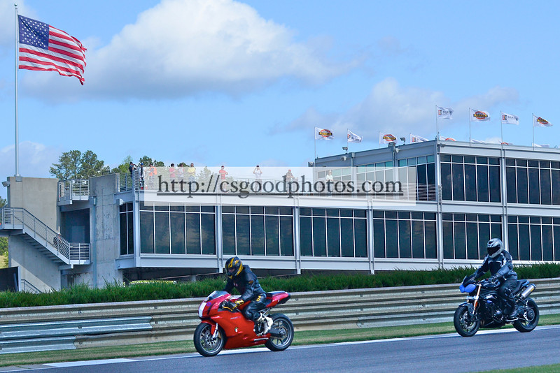 2012-03-24-09-46-53_CRS0652