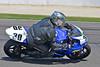 2012-03-24-12-07-49_CRS2722