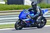 2012-03-24-09-45-50_CRS0594