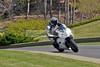 2012-03-25-12-05-55_CRS8034