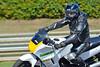 2012-03-24-09-43-17_CRS0484