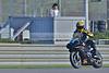 2012-03-24-08-10-16_CRS8304
