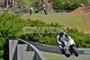 2012-03-25-12-01-59_CRS7935