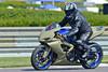 2012-03-24-09-43-53_CRS0514
