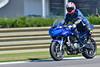 2012-03-24-09-43-31_CRS0500