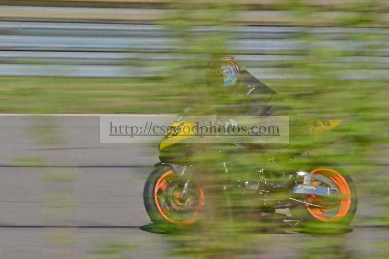 2012-03-25-09-21-16_CRS6872
