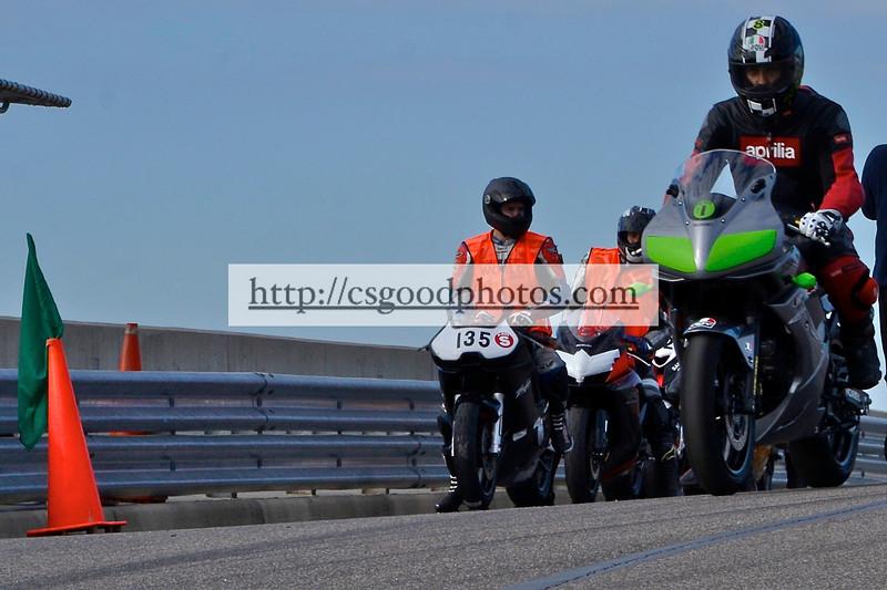 2012-03-25-08-00-16_CRS5725