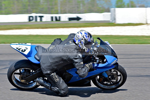 2012-03-24_25 423 Blue Novice