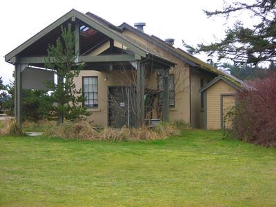 20120212 Fort Worden