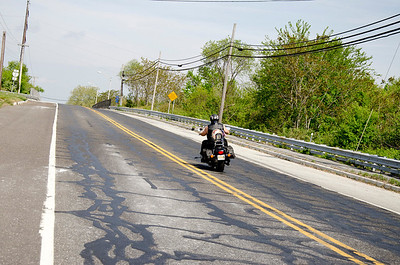 2012 Autism Bike Run012