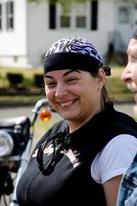 2012 Autism Bike Run023