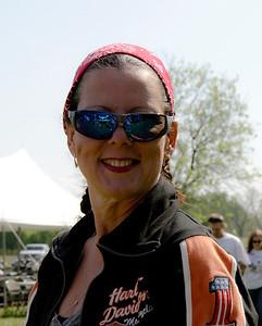 2012 Autism Bike Run004