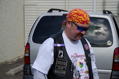 2012 Autism Bike Run036