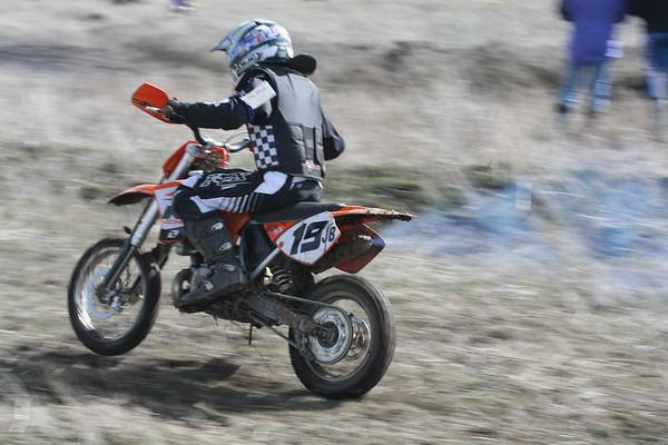 12-03-17 EDDIEVILLE OMRA GP KIDS RACE