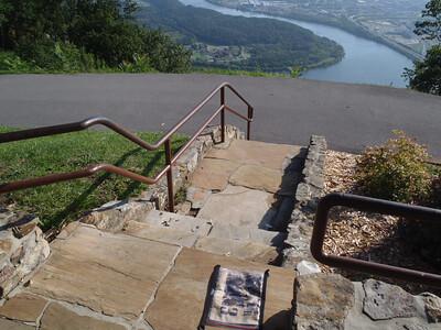 138 Point Park