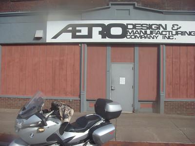Bonus 003 Aerostich