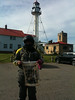 Bonus 197 Whitefish Point