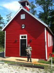 Bonus 001 1871 School House