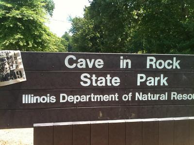 Bonus 026 Cave-in-Rock 1