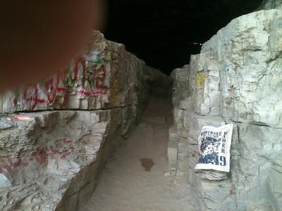 Bonus 026 Cave-in-Rock 2