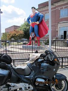 173 superman