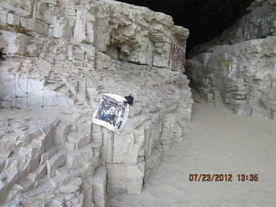 026 cave in rock