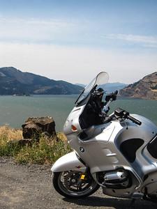 moto-trip-2564