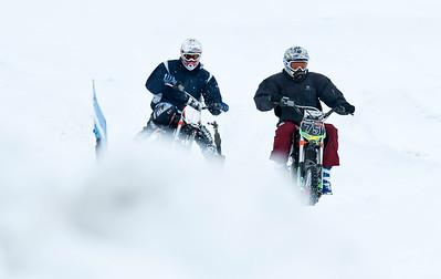 2012.02.25. Vauhtipuisto photos by Jarmo Virtanen