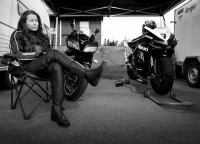 2012.09.20. Motopark