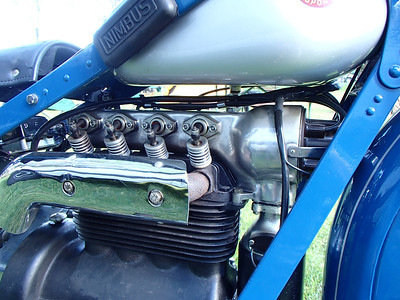 20130628 Nimbus Engine