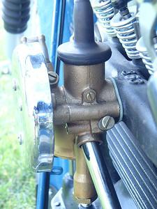 20130628 Nimbus Carb