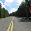 Forest Road 73 to Anthony Lakes (Elkhorn Drive Nat'l Scenic Byway).