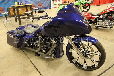 2013 The Chill Motorcycle 4th Annual 0034