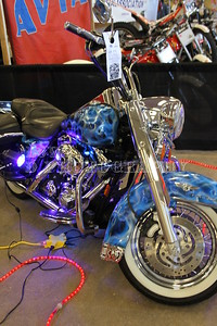 2013 The Chill Motorcycle 4th Annual 0379