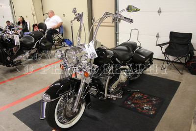 2013 The Chill Motorcycle 4th Annual 0012