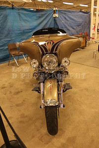 2013 The Chill Motorcycle 4th Annual 0033
