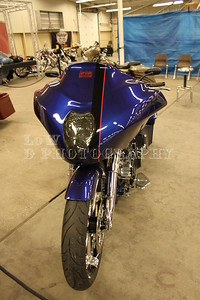 2013 The Chill Motorcycle 4th Annual 0035