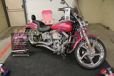 2013 The Chill Motorcycle 4th Annual 0025