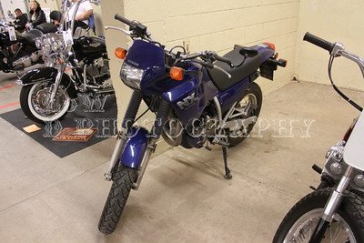 2013 The Chill Motorcycle 4th Annual 0011