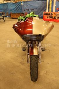 2013 The Chill Motorcycle 4th Annual 0039