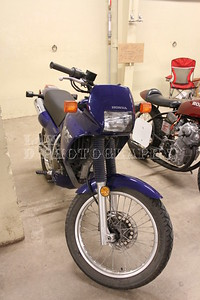2013 The Chill Motorcycle 4th Annual 0010