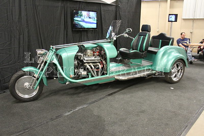 2013 The Chill Motorcycle 4th Annual 0002