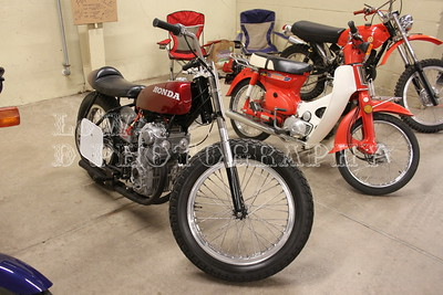2013 The Chill Motorcycle 4th Annual 0009