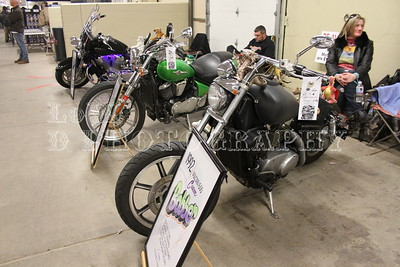 2013 The Chill Motorcycle 4th Annual 0016