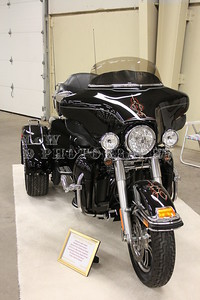 2013 The Chill Motorcycle 4th Annual 0030