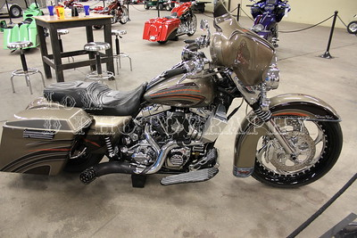 2013 The Chill Motorcycle 4th Annual 0032