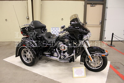 2013 The Chill Motorcycle 4th Annual 0029