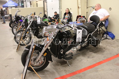 2013 The Chill Motorcycle 4th Annual 0014
